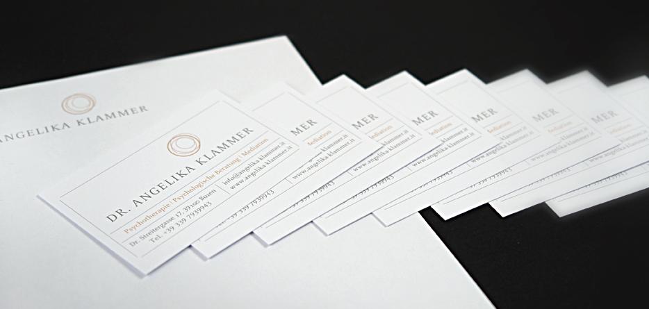 Effektiv Des Wolfgang Prast Ritten Graphic Design