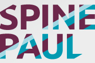 Spinell Paul